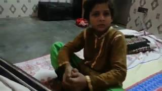 download lagu Tumhe Dillagi Bhool Jani Padegi gratis