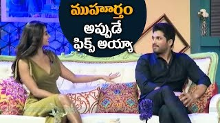 Allu Arjun Pooja Hegde Super Funny Interview | Dj Duvvada Jagannadham Interview
