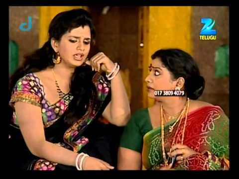Kalavari Kodallu - Episode 979  - August 27, 2014 ...
