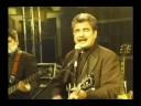 video de los Humildes       Amor Limosne.-