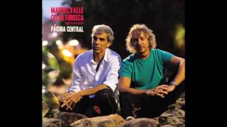 Marcos Valle E Celso Fonseca Página Central 2009