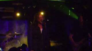 Watch Flotsam  Jetsam Ne Terror video