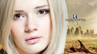 Most Beautiful Epic Music 2016 Best Epic Soundtracks