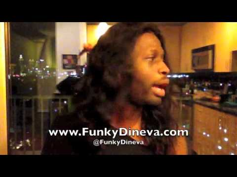 Download My Hair Is Layed Like Telenovelas (LHHNY season 3 ep 1 review ...