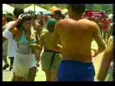 Ipanema Beach Brazil. Ipanema Beach,Best Bikini