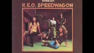 Watch Reo Speedwagon Ridin