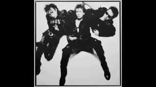 Watch Psychedelic Furs I Dont Want To Be Your Shadow video