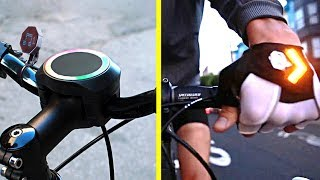GADGETS THAT EVERY BIKE GEEK SHOULD HAVE