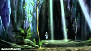 Naruto shipuden capitulo 354