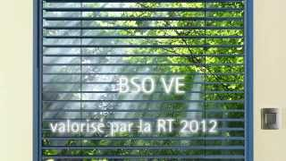 download musica Le brise soleil BSO VE de Soprofen