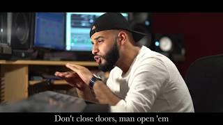 Changes (Islamic Cover) - Waheeb Nasan ft. Kareem Ibrahim