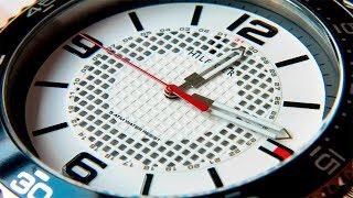 Мужские часы интернет магазин Aliexprass.  Лучшие Мужские часы.  Часы с Алиэкспресс