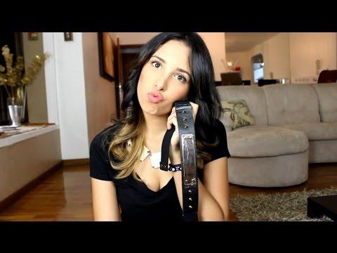 El vestido de novia CHINO!! Vlog y Haul!!! - Mariale
