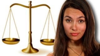 Twitter Rape Victim Punished!?