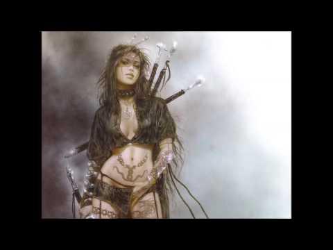 Soundcloud : www.soundcloud.com/neshus Facebook : www.facebook.com/DjNeshUS Twitter : twitter.com/Nesh_US 1 ) Tiesto & Dyro - Paradise (Orginal Mix) 2 ) NERVO & Hook N Sling - Reason ...