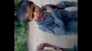 Pyar ka Punchnama - comedy man