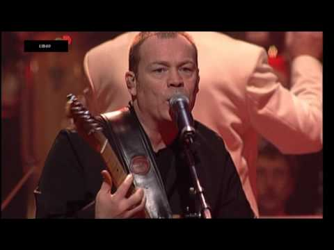 UB40 - Red Red Wine (live 2000) HD 0815007