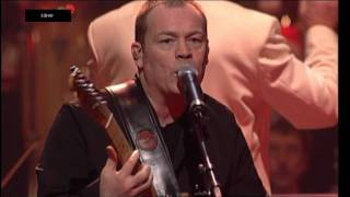UB40 Red Red Wine live 2000 HD 0815007