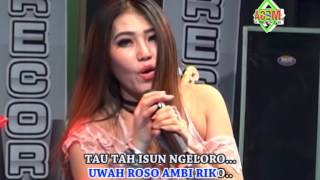 download lagu Lungset - Via Vallen Sera gratis