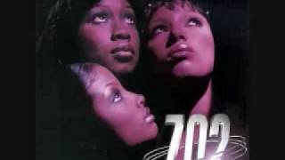Watch 702 Finally video