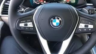 Mr. Zahid's 2019 BMW X5
