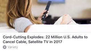 Optimum Fios Cable Cablevision Bait