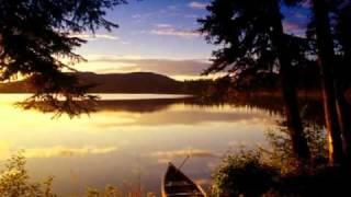 RENE CAROL ---Wenn Einmal In Fernen Tagen