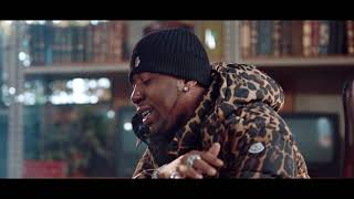 YFN Lucci -7.62 (Official Video)