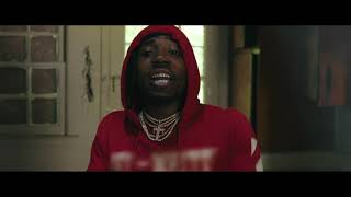 YFN Lucci - Never Change [Official Music Video]