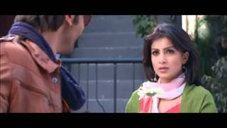 Besharm - Tu Hai - Besharam Movie Full Song - Sonu Nigam & Shreya Ghoshal