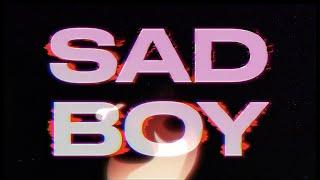 Download Lagu R3HAB & Jonas Blue - Sad Boy feat. Ava Max, Kylie Cantrall    MP3