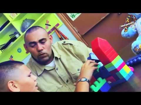 flatline-autism-song-when-the-children-cry-official-compound-film.html