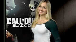 Diablo III Rumor Debunked & A Black Ops Sequel? - IGN Daily Fix 01.09.12