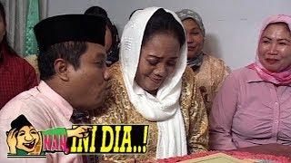 Download Lagu Nah Ini Dia: Emak Diembat, Anak Disikat (1/3) Gratis STAFABAND