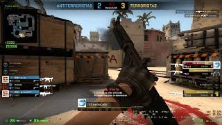 Counter strike  Global Offensive 2018 09 22   00 45 00 03