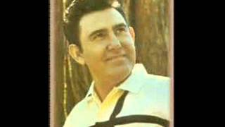 Watch Webb Pierce Sweet Memories video