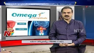 Breast- Ovarian Cancer - Causes- Symptoms and Treatment -- Hello Doctor  - netivaarthalu.com