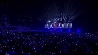 Yōko Takahashi -Zankoku Na Tenshi No These (live)