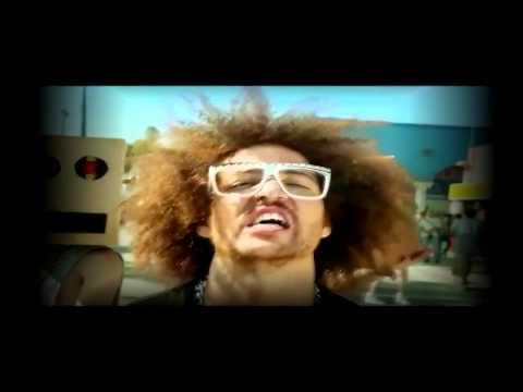 Electro Mix ( Viciosa ) - Dj Luiz - Capital Federal [argentina] video