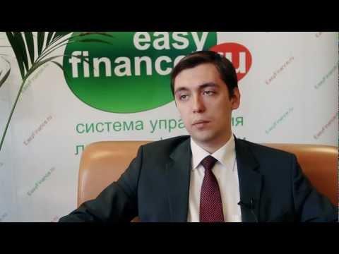 Отзыв о SeoPult от компании Easyfinance