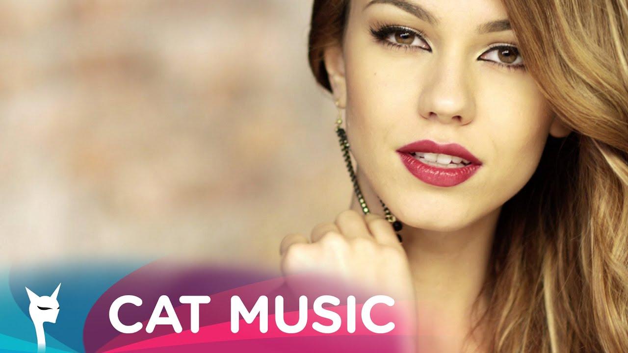 MIRA - Bella Bella (Official Video)