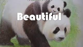 Bazzi - Beautiful Feat. Camila Cabello (8D AUDIO Lyrics )