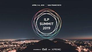 ILP Summit 2019 | State of the Interledger | Evan Schwartz