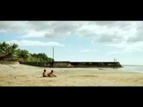 Mammut Trailer (dir. Lukas Moodysson)