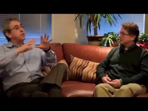Psychologie énergétique et neuroscience partie 3/3