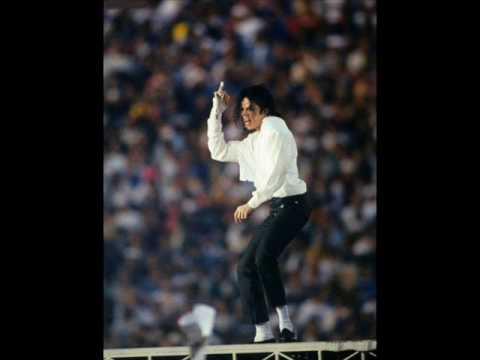 Le foto piu' belle di Michael Jackson