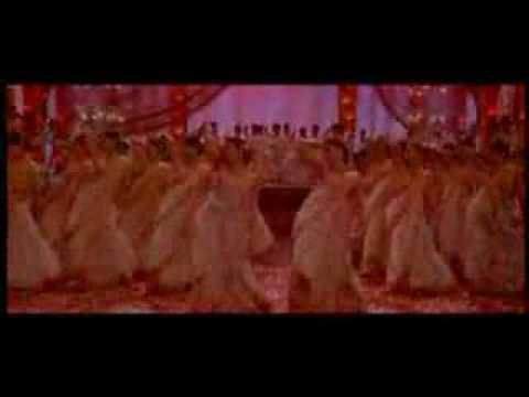 DEVDAS Dola Re Full Song Video by Devdas MySpace Video Google...