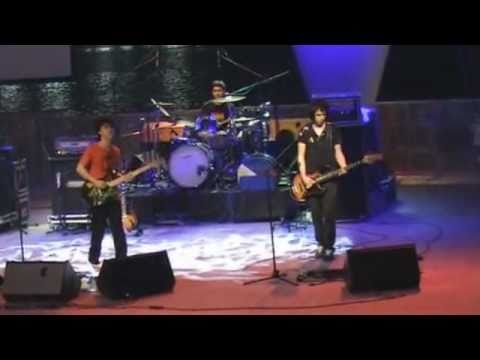 Rivermaya - Here We Are Again