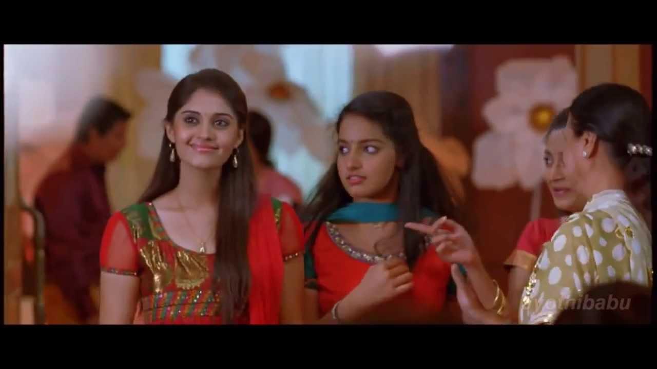 malayalam movies 2017 torrent file