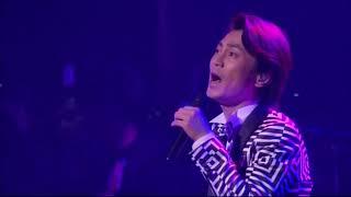 Hikawa Kiyoshi Hibari No Sado Jowa